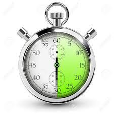 Locksmiths manchester - Cerrajeros Valencia Urgente Cerrajero Valencia 24 Horas