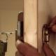 apertura de puertas 80x80 - Cerraduras antibumping valencia