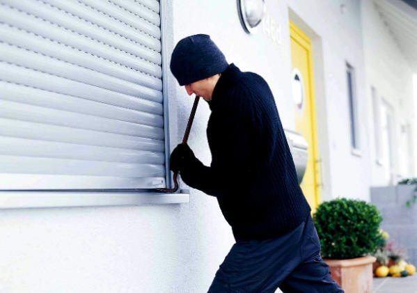 persianas de seguridad contra robos - Cerrajeros Valencia Urgente Cerrajero Valencia 24 Horas