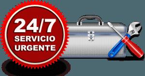 persianas urgente 24 horas 300x158 - Cerrajeros Valencia Urgente Cerrajero Valencia 24 Horas