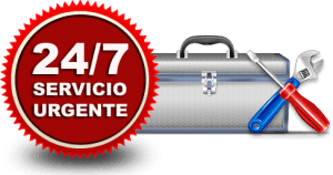 persianas urgente 24 horas 300x158 - Locksmiths Valencia