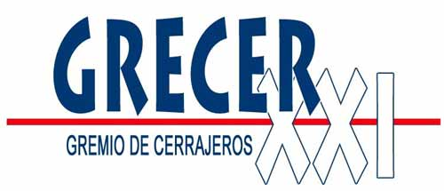gremio cerrajeros - Cerrajeros Profesionales y Económicos Valencia
