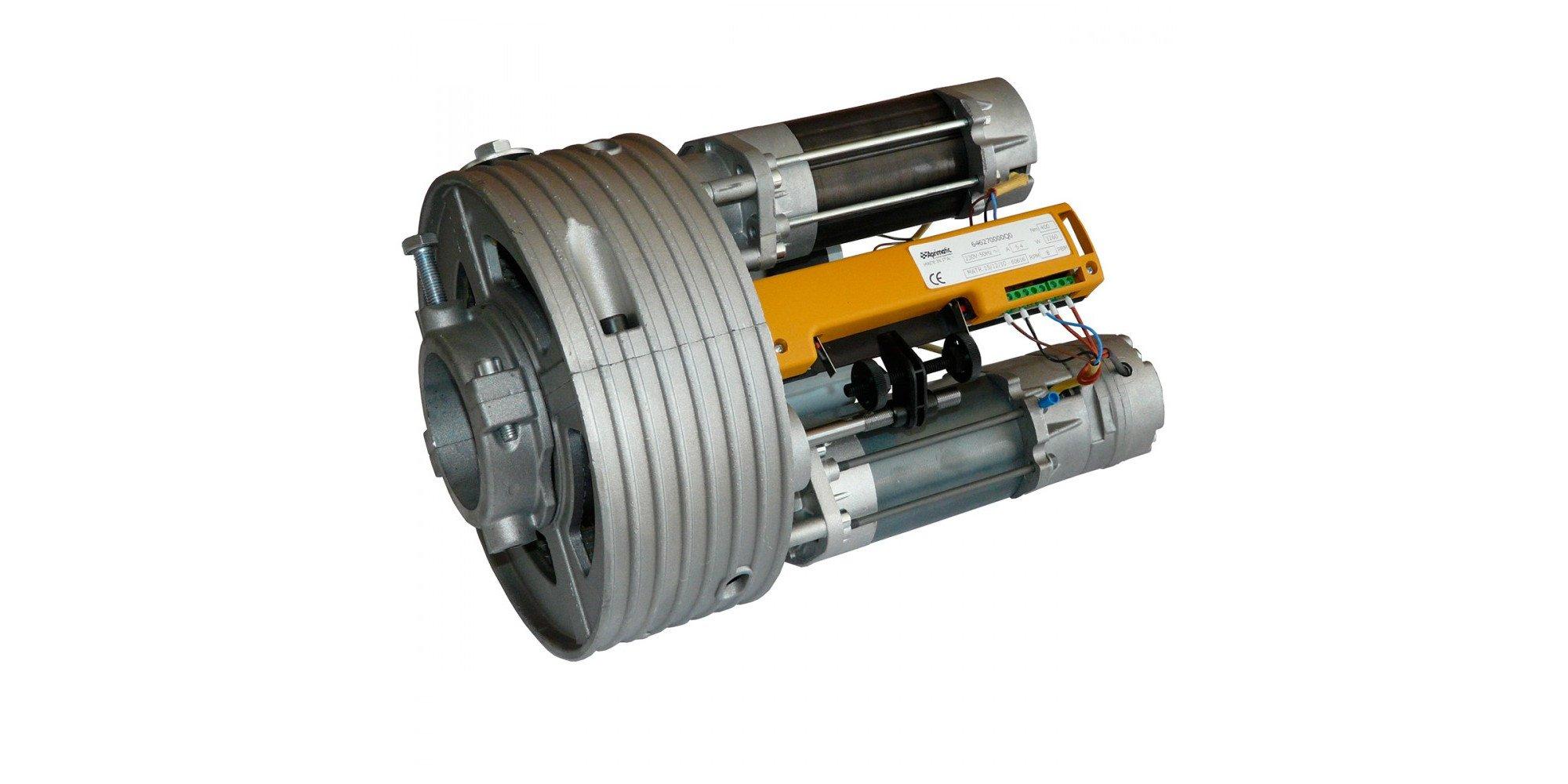 motor persianas - Instalacion Motor de Persianas Valencia