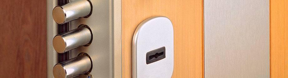 cerradura de seguridad hori2 - Cerrajero Valencia Urgente Cerrajeros Valencia 24 Horas