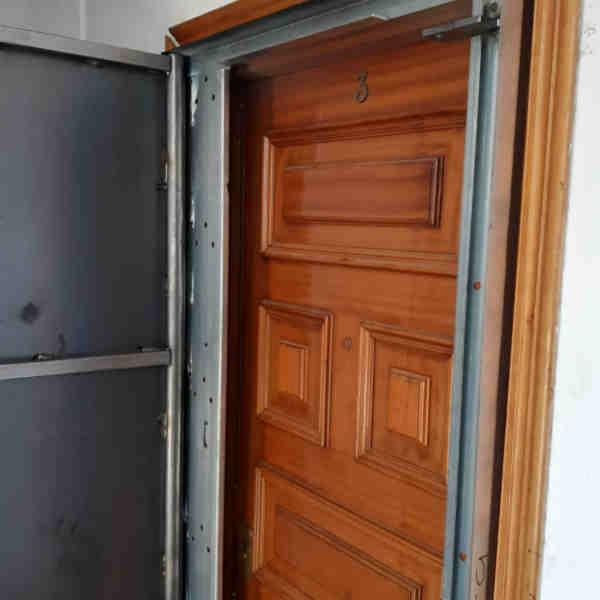 woo1 600x600 - Puertas Antiokupa sin Servicio de Instalacion