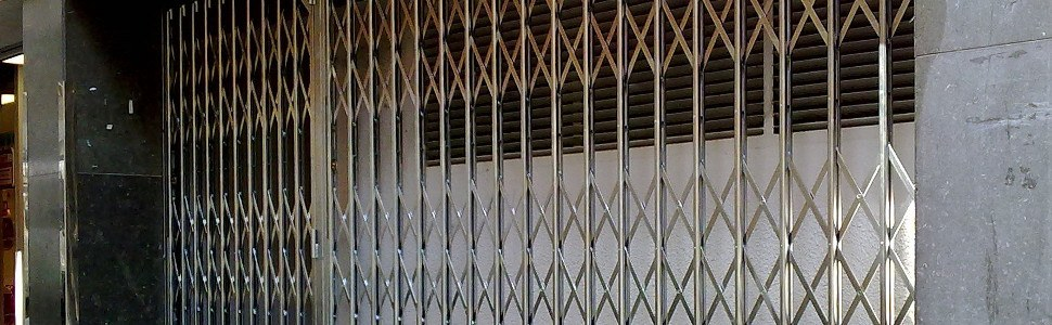 slide4 - Rejas de Ballesta Valencia