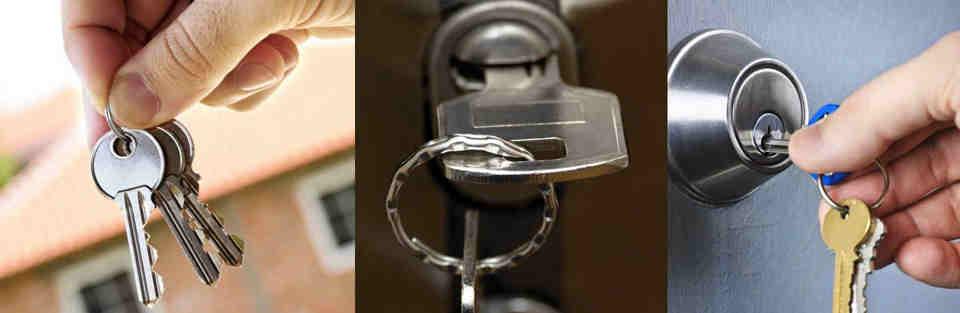 cerrajero urgente 960x313 - Mejores cerrajeros de valencia con servicios de urgencias 24 horas