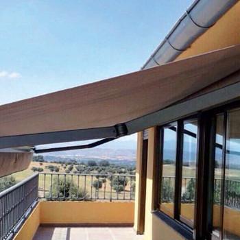 1-toldo-balcon