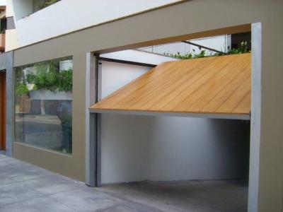 Puertas de Garaje Basculantes_CV