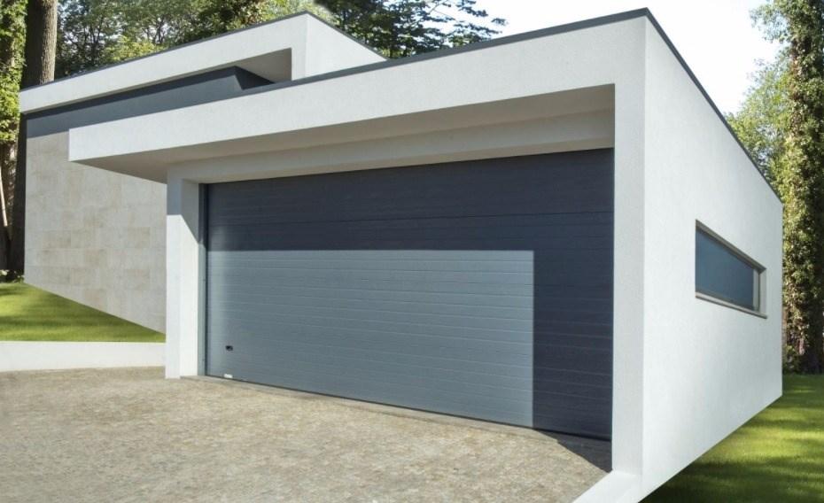 puertas garaje CV - Instalación y Reparación Puertas Garaje Correderas Basculantes Enrollables Seccionales Valencia